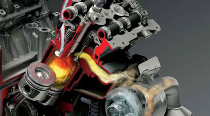 chomu dvigun vtrachaє potuzhnist Чому двигун втрачає потужність? 9 найбільш поширених причин