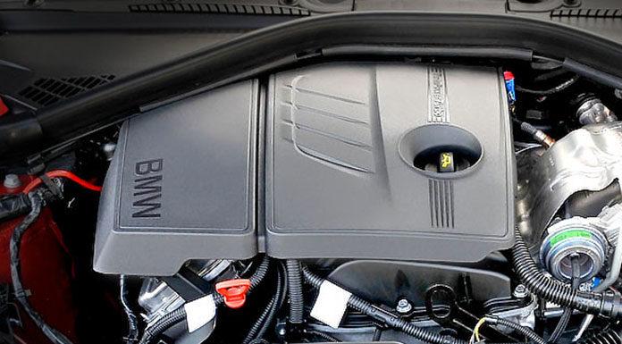 termostat n13 na bmw Як замінити керований термостат N13 на BMW 1