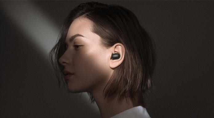 xiaomi airdots Як синхронізувати навушники Xiaomi Airdots між собою?