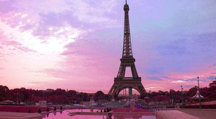 10 krashhyh pamyatok yevropy 10 кращих пам'яток Європи