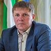 adamenko 2 Депутати підтримали рішення об'єднатися з Авдіївкою та Шаболтасівкою