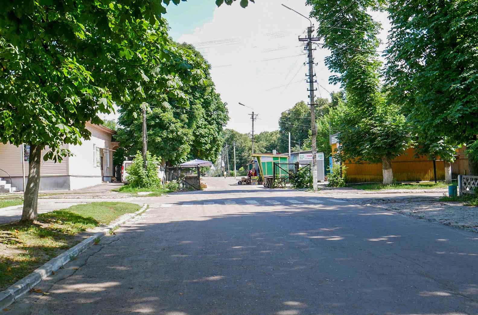 555 2 Стара Сосниця