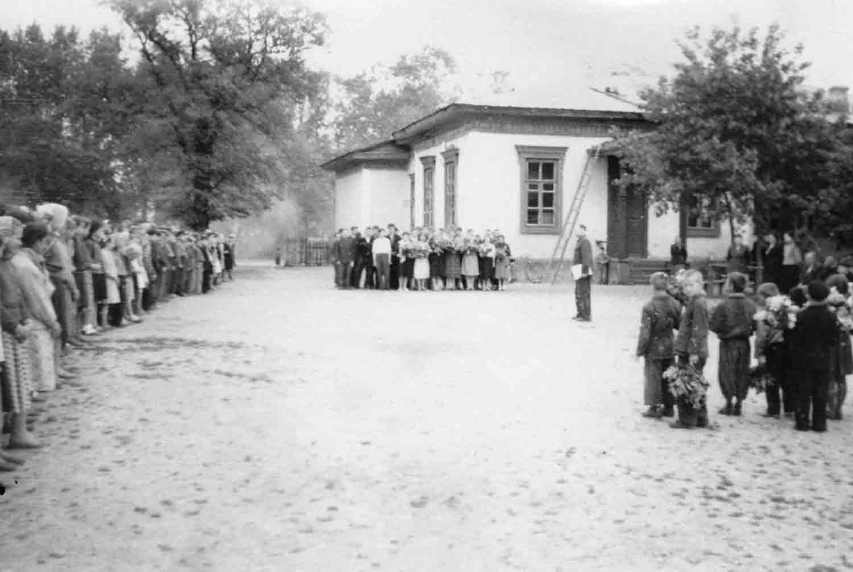 shkola2 1 Стара Сосниця