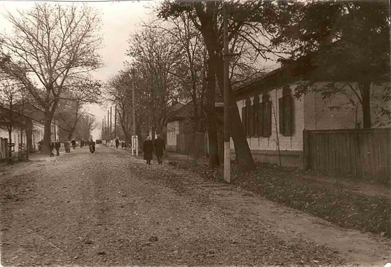 yeva1 1 Стара Сосниця