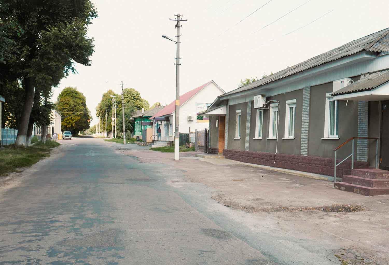 yeva1 2 Стара Сосниця