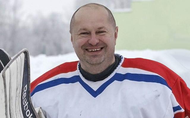 Анатолій Єрмоленко