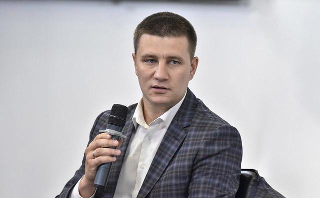Андрій Портний