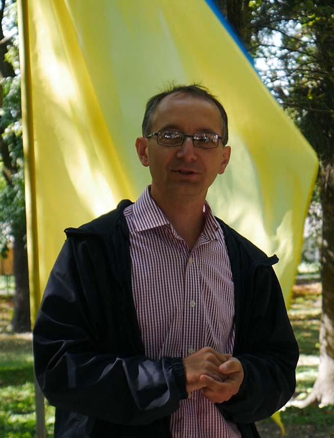 p1050511.00 02 16 05.still001 В Сосниці відкрили пам'ятний знак Миколі Ковалевському