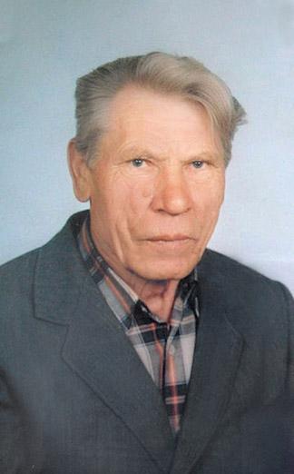 adamenko 2 Микола Адаменко