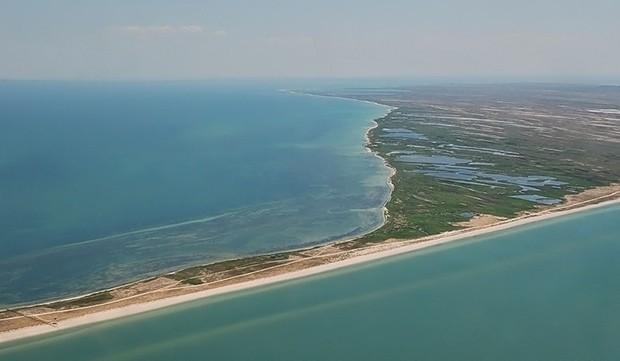 7 1 Стежки України: Топ-10 місць для подорожей цієї осені
