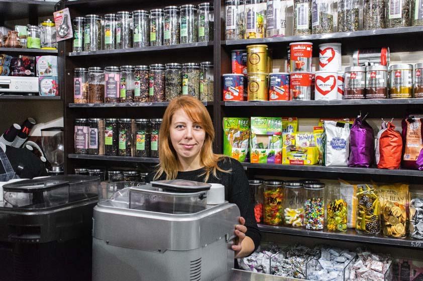 kafe2 Как открыть собственное дело: секреты успеха от бизнес-леди