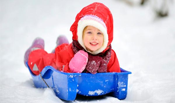 vyibor kombinezona rebenku Як вибрати зимовий верхній одяг для дитини