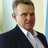 smaglyuk На засіданні сесії обрали нового секретаря