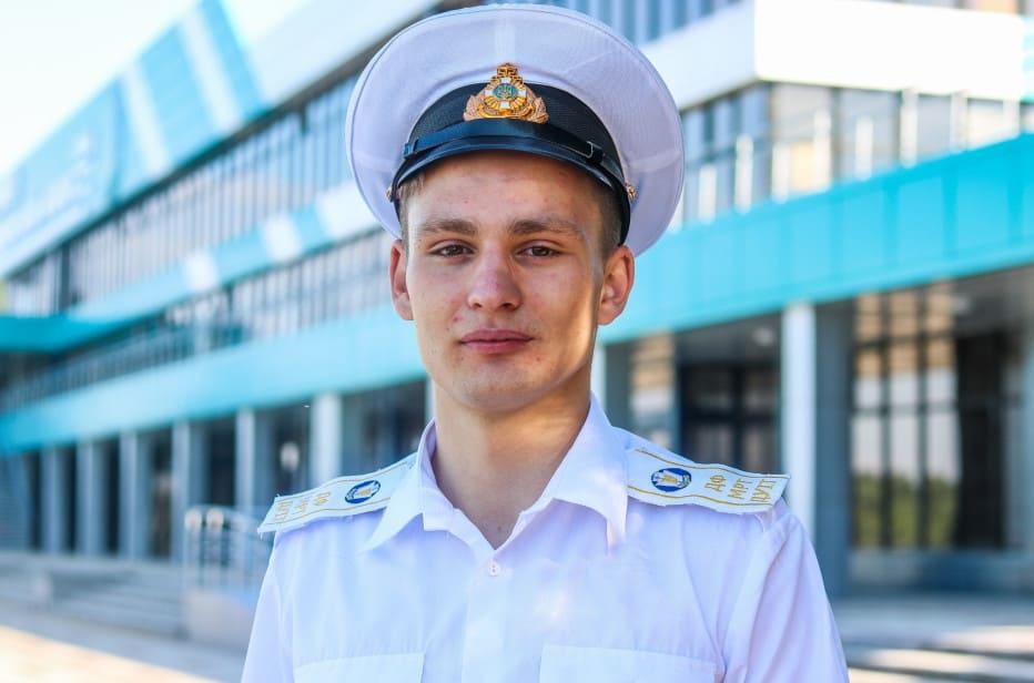 2021 02 18 212128 Профессия: ходить в море. Кто сегодня идет в моряки, а кто – их ждет