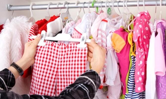 2dfb31b68f9774324d151659c0576e33 Як вибрати дитячий одяг