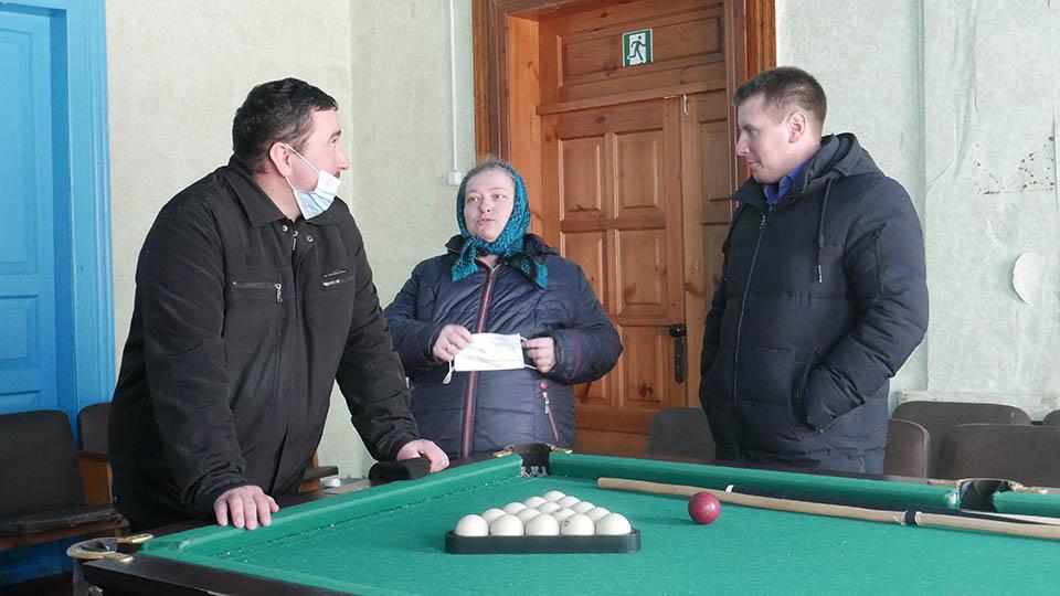 P1120780 Знайомство зі старостами: Північний старостинський округ