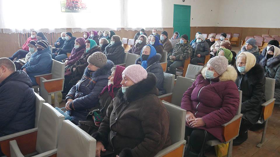 P1130079 Знайомство зі старостами: Східний старостинський округ