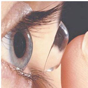 bliz4 Специалисты клиники Тарус о лечении близорукости