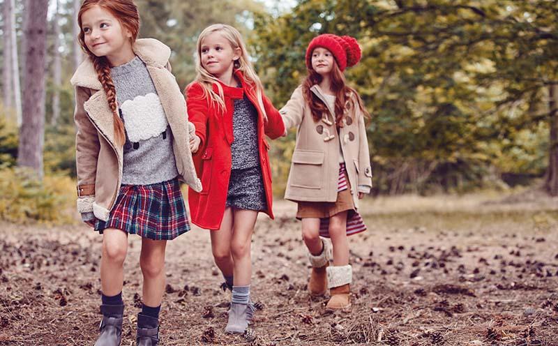 evrdycti Як вибрати дитячий одяг