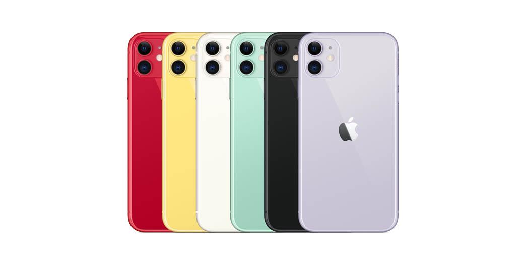 og  f2jtwncwsl2e specs large Выйдет ли iPhone SE Plus и какие устройства получат iOS15