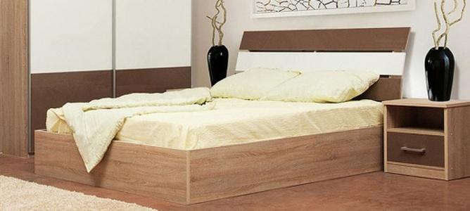 4de3d448a8782306a891779ff10b3299 Как выбрать кровать? Виды и типы кроватей