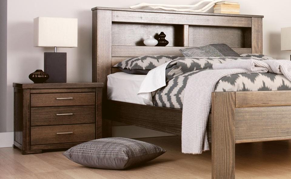vysota krovati 3 Как выбрать кровать? Виды и типы кроватей