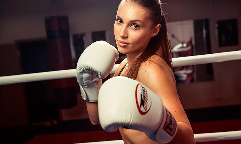 12 luchshih bokserskih perchatok Как нужно выбирать боксерские перчатки