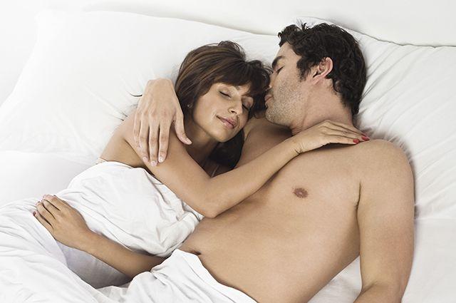 2e1732d7e300fa28c3d21256187609ef Психологія сімейних відносин: моделі поведінки подружжя
