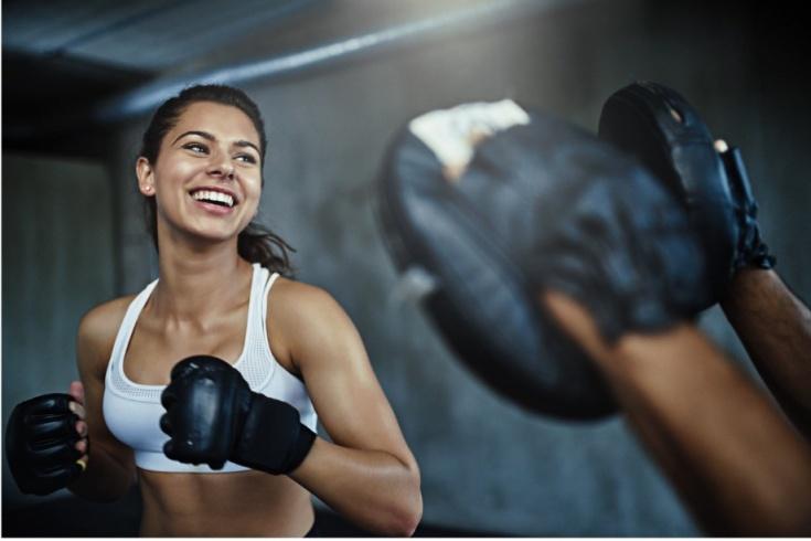 boks dlja nachinajuschih s chego nachat na pervoj trenirovke 15222449831339329471 Как нужно выбирать боксерские перчатки