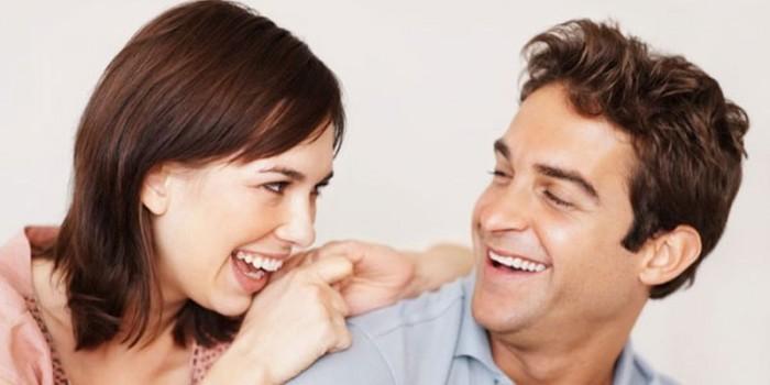 upl auto 1497233382 1 1 Психологія сімейних відносин: моделі поведінки подружжя